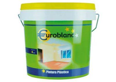 Euroblanc Interiores