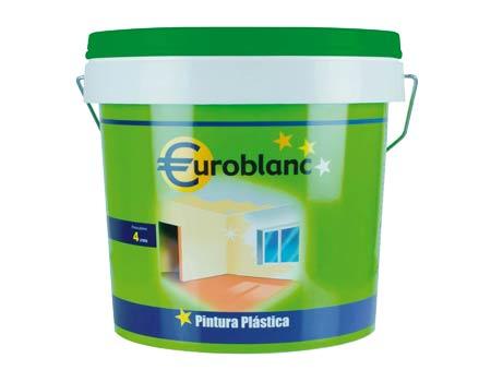 Euroblanc Lavable