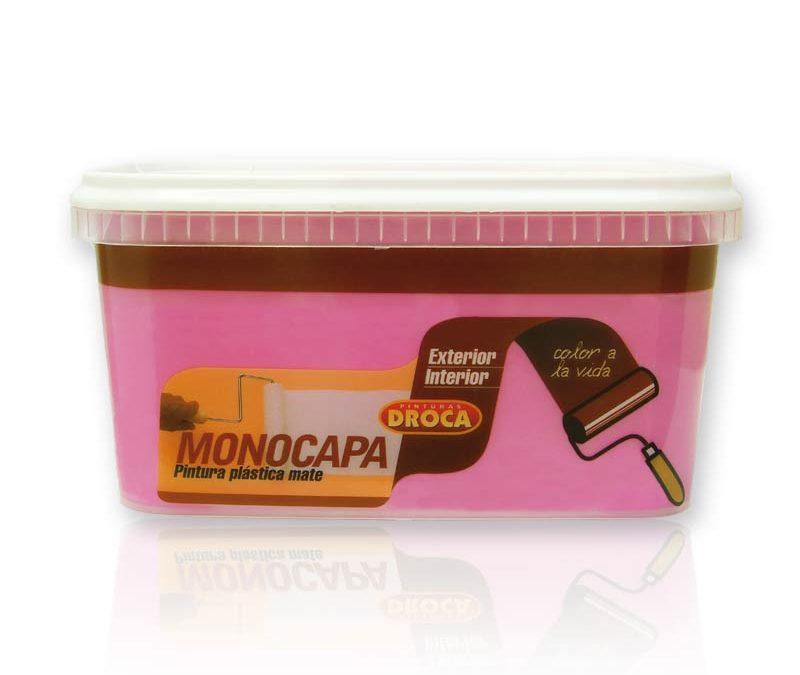 Monocapa