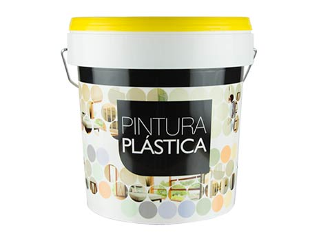 Drocasa Plástico Siliconado